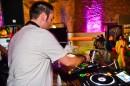 Photo 2 - Club 1810 - vendredi 04 Novembre 2011