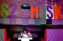 Photo 3 - Club 1810 - vendredi 04 Novembre 2011