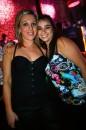 Photo 4 - Club 1810 - vendredi 04 Novembre 2011