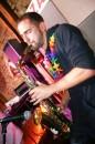 Photo 5 - Club 1810 - vendredi 04 Novembre 2011