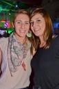 Photo 7 - Club 1810 - vendredi 04 Novembre 2011