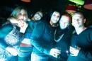 Photo 8 - Club 1810 - vendredi 04 Novembre 2011