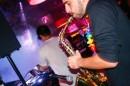 Photo 9 - Club 1810 - vendredi 04 Novembre 2011