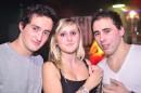 Photo 0 - Lusi Klub (Le) - samedi 05 Novembre 2011