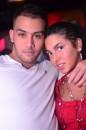 Photo 2 - Lusi Klub (Le) - samedi 05 Novembre 2011