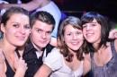 Photo 3 - Lusi Klub (Le) - samedi 05 Novembre 2011