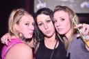 Photo 5 - Lusi Klub (Le) - samedi 05 Novembre 2011