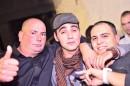 Photo 6 - Lusi Klub (Le) - samedi 05 Novembre 2011