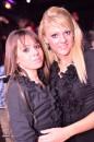 Photo 9 - Lusi Klub (Le) - samedi 05 Novembre 2011