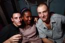 Photo 3 - Bloc (Le) - vendredi 11 Novembre 2011
