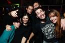 Photo 8 - Bloc (Le) - vendredi 11 Novembre 2011