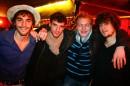 Photo 2 - Chantier (le) - jeudi 24 Novembre 2011