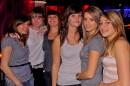Photo 0 - New's Discotheque - samedi 26 Novembre 2011