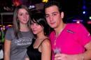 Photo 10 - New's Discotheque - samedi 26 Novembre 2011
