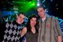 Photo 11 - New's Discotheque - samedi 26 Novembre 2011