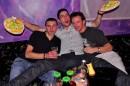Photo 2 - New's Discotheque - samedi 26 Novembre 2011