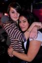Photo 4 - New's Discotheque - samedi 26 Novembre 2011