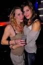 Photo 5 - New's Discotheque - samedi 26 Novembre 2011