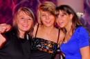 Photo 8 - New's Discotheque - samedi 26 Novembre 2011