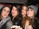 Photo 0 - Cotton Club - vendredi 02 decembre 2011