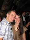 Photo 1 - Cotton Club - vendredi 02 decembre 2011