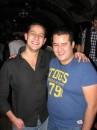 Photo 10 - Cotton Club - vendredi 02 decembre 2011