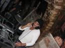 Photo 2 - Cotton Club - vendredi 02 decembre 2011