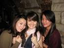 Photo 3 - Cotton Club - vendredi 02 decembre 2011