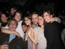 Photo 4 - Cotton Club - vendredi 02 decembre 2011