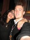 Photo 7 - Cotton Club - vendredi 02 decembre 2011