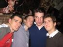 Photo 9 - Cotton Club - vendredi 02 decembre 2011