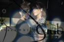 Photo 0 - Blackwhite Club - vendredi 02 decembre 2011