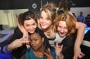 Photo 10 - Blackwhite Club - vendredi 02 decembre 2011