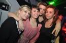 Photo 3 - Blackwhite Club - vendredi 02 decembre 2011