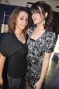 Photo 6 - Blackwhite Club - vendredi 02 decembre 2011