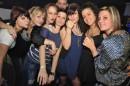 Photo 8 - Blackwhite Club - vendredi 02 decembre 2011