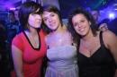 Photo 9 - Blackwhite Club - vendredi 02 decembre 2011