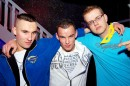 Photo 9 - Drakkar 22 (Le) - vendredi 09 decembre 2011