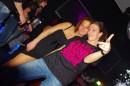 Photo 8 - Prince's (Le) - samedi 10 decembre 2011