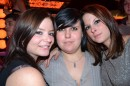 Photo 0 - Ultra (L') - samedi 10 decembre 2011