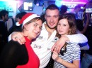 Photo 1 - Donjon - jeudi 15 decembre 2011