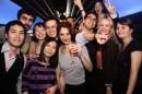 Photo 2 - Cab (Le) - jeudi 22 decembre 2011