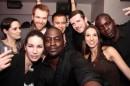 Photo 9 - Cab (Le) - jeudi 22 decembre 2011