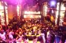 Photo 0 - Mix Club - vendredi 23 decembre 2011