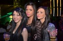 Photo 1 - Mix Club - vendredi 23 decembre 2011
