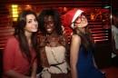 Photo 11 - Mix Club - vendredi 23 decembre 2011
