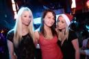 Photo 2 - Mix Club - vendredi 23 decembre 2011