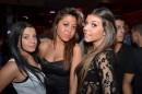 Photo 3 - Mix Club - vendredi 23 decembre 2011