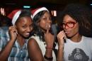 Photo 8 - Mix Club - vendredi 23 decembre 2011