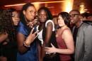 Photo 9 - Mix Club - vendredi 23 decembre 2011